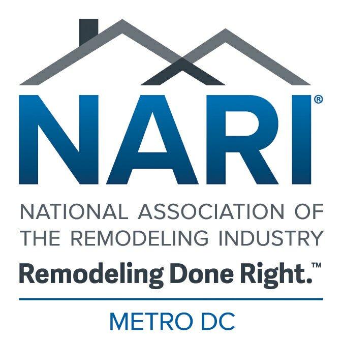 NARI Metro DC Member
